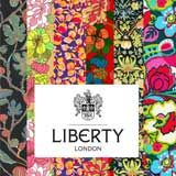 liberty cat small