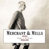 merchant and mills small