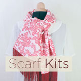 scarf kit