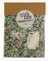 thorpe knicker kit front page